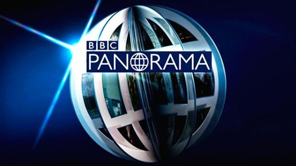 The Gatwick Drone Attack - BBC Panorama